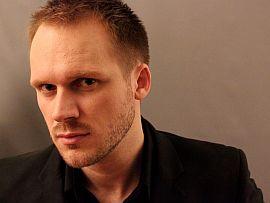 Tobias Volkmann