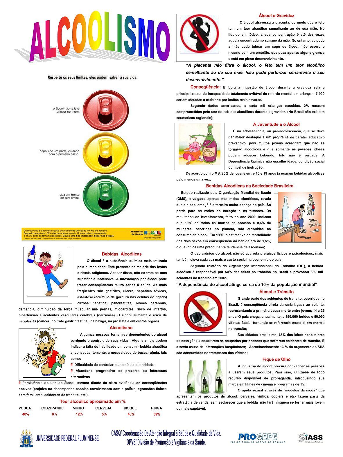 Tratamento de alcoolismo anonimamente Magnitogorsk